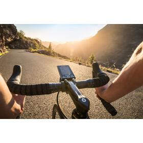 SIGMA SPORT ROX GPS 12.0 Sport - Sistemas de navegación - blanco